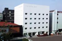 The Hotel Bon Image