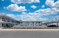 LuFran Motel Image