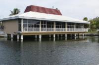 Sugarloaf Lodge Image