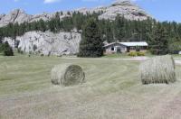 El Dorado Ranch Image