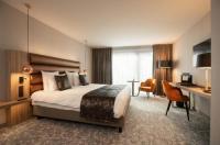 Hotel Restaurant Nivelles Sud Van Der Valk Image