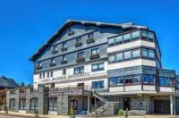 Hotel du Lac Image