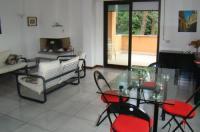 Appartamento a Sirolo Image