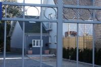 Guest House De Bleker Image