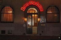 Hostellerie Lou Pahou Image