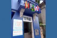 Cidade Baixa Hostel Image