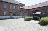 Hotel Het Leerhof Image