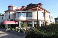Hotel Limburgia Image