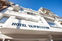 Hotel Van Bunnen Image