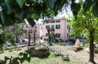 Hotel Fabbrini Image