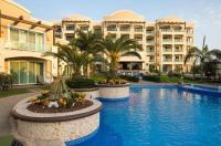 Hotel Punta Pacifico Mazatlán Image