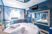 Motel Desejo (Adult Only) Image