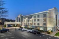 La Quinta Inn & Suites Dalton Image