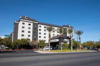 Embassy Suites Hotel Las Vegas Image
