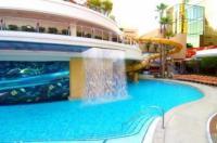Golden Nugget Hotel & Casino Las Vegas Image