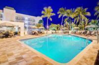Boca Raton Plaza Hotel And Suites Image