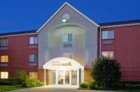 Candlewood Suites  Warrenville Image