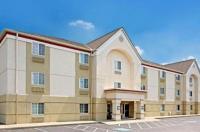 Hawthorn Suites By Wyndham Cincinnati Blue Ash Image