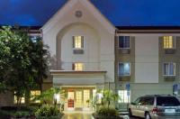Hawthorn Suites By Wyndham Orlando Altamonte Springs Image