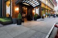 HOTEL ZELOS Image