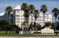 Monumental Hotel Orlando Image