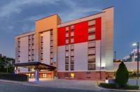 Holiday Inn Express Suites Atlanta Perimeter Mall Image