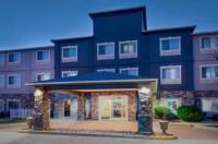 La Quinta Inn & Suites Henderson Image