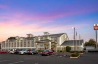 BEST WESTERN PLUS Searcy Inn Image