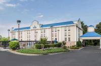 Comfort Inn & Suites Thomson Image