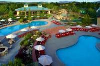 Omni Interlocken Hotel Image