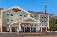 Hampton Inn Denver-West/Golden Image