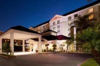 Hilton Garden Inn Anaheim/Garden Grove Image
