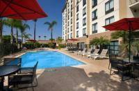 Hampton Inn Suites Anaheim Garden Grove Image