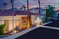 Residence Inn Phoenix-Mesa Image