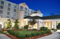 Hilton Garden Inn Charlotte North Image