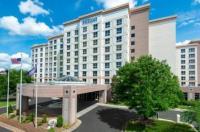 Renaissance Charlotte Suites Hotel Image