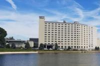 Hilton Philadelphia City Avenue Image