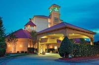 La Quinta Inn & Suites Winston-Salem Image