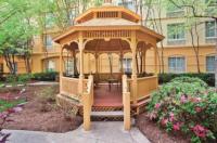 La Quinta Inn & Suites Durham Chapel Hill Image