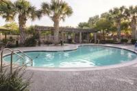 La Quinta Inn And Suites Austin Airport Image