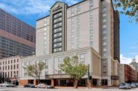 La Quinta Inn & Suites New Orleans Downtown Image