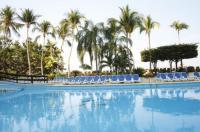 Grand Hotel Acapulco Image
