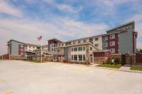 Residence Inn By Marriott Bloomington Image