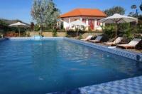 Juliets Villa Resort Image