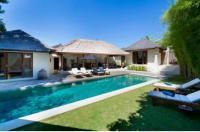 Villa Charlie Image