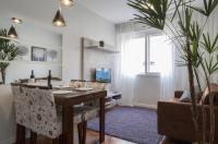 Apartamento Atalaia Image