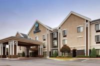 Best Western Smithfield Inn Image