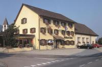 Gasthaus zum Hecht Image