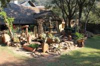 Hornbill Lodge Image