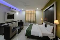 Hotel Heeralal Image